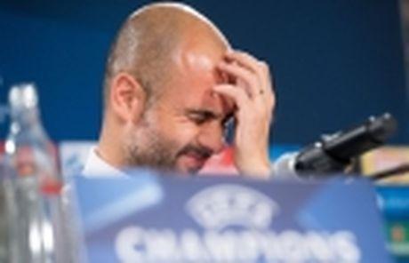 Man City sang tan Ha Lan 'san' nguoi ke thua Aguero - Anh 5