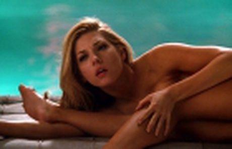 Choang ngop truoc ve goi cam cua fan cuong James Rodriguez - Anh 12