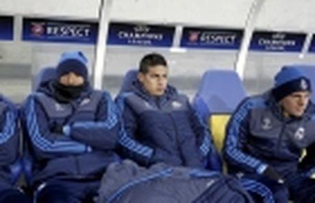 Tong hop chuyen nhuong ngay 25/11: M.U nhan tin vui vu Griezmann, Mourinho muon co sao Chelsea - Anh 4
