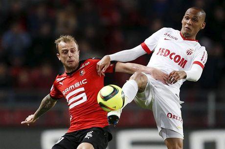 Muc tieu cua M.U, Fabinho tro thanh hien tuong cua Ligue 1 - Anh 1