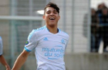 Muc tieu cua M.U, Fabinho tro thanh hien tuong cua Ligue 1 - Anh 2