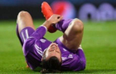 Buc tam thu tham dam tinh ban Suarez gui cho Gerrard - Anh 4