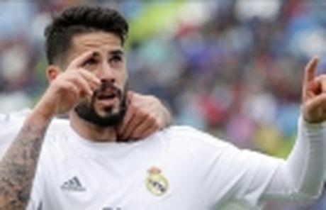 Buc tam thu tham dam tinh ban Suarez gui cho Gerrard - Anh 5