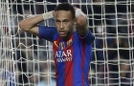 Buc tam thu tham dam tinh ban Suarez gui cho Gerrard - Anh 6