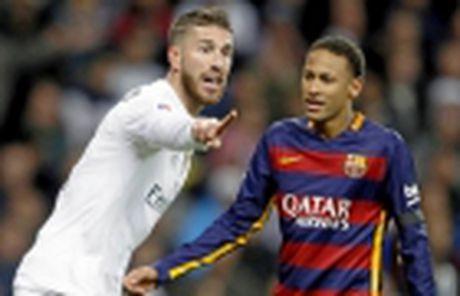 Luis Enrique nhan tin vui tu Iniesta - Anh 4