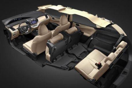 Honda Jade facelift ra mat tai Trung Quoc gia 536 trieu dong - Anh 9