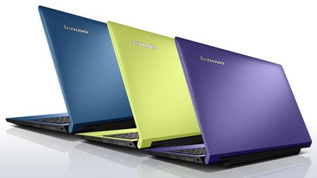 Top 3 laptop gia duoi 10 trieu dang mua tren thi truong hien nay - Anh 2