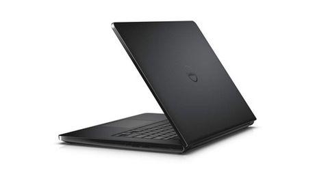 Top 3 laptop gia duoi 10 trieu dang mua tren thi truong hien nay - Anh 3