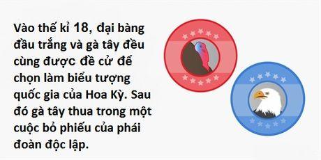 Diem 10 su kien thu vi lien quan den nhung chu ga tay dip le Ta On - Anh 6