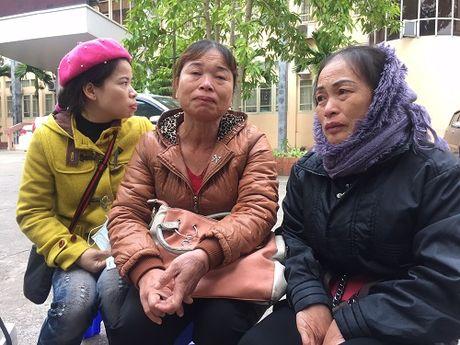 Tam hoan xet xu nhom nguoi gay oan sai cho ong Nguyen Thanh Chan - Anh 1