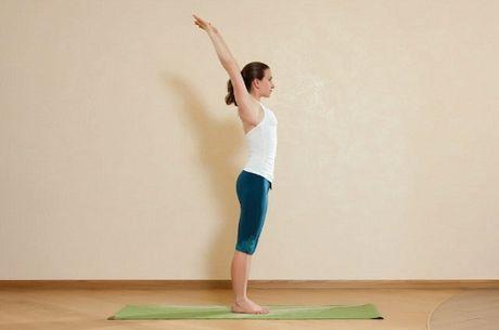 Tap yoga - cach tang chieu cao cho nguoi tren 20 tuoi ban nen biet - Anh 2