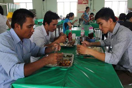 Khau phan an chi dap ung 89,7% nhu cau - Anh 1