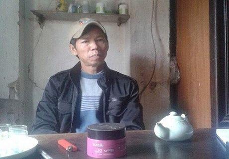 Hai cuu can bo gay oan sai cho ong Nguyen Thanh Chan hau toa - Anh 2
