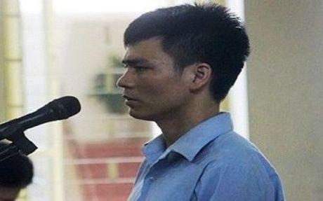 Hai cuu can bo gay oan sai cho ong Nguyen Thanh Chan hau toa - Anh 3