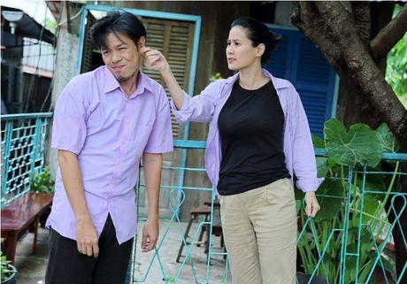 Lan dau tien Viet Nam co phim xuyen khong - Anh 3