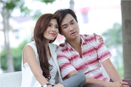 Lan dau tien Viet Nam co phim xuyen khong - Anh 4