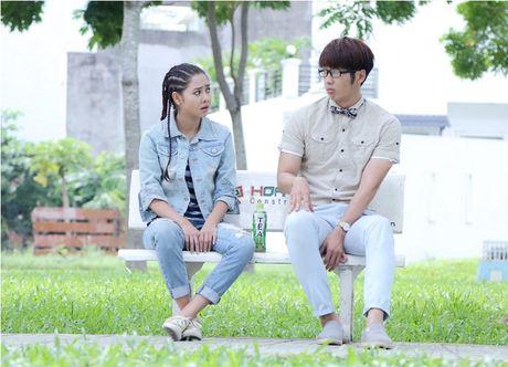 Lan dau tien Viet Nam co phim xuyen khong - Anh 5