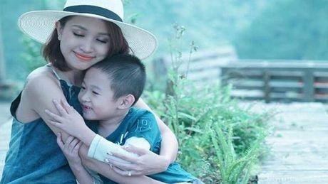 Lam me don than: Ho dang duoc ton trong - Anh 1