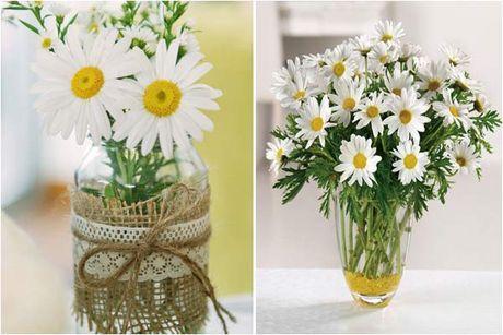 Nhung cach cam hoa cuc hoa mi dep diu dang - Anh 5