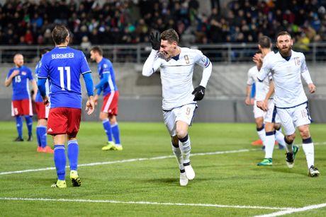 Man United theo duoi chan sut hang dau Serie A gia 80 trieu bang - Anh 2