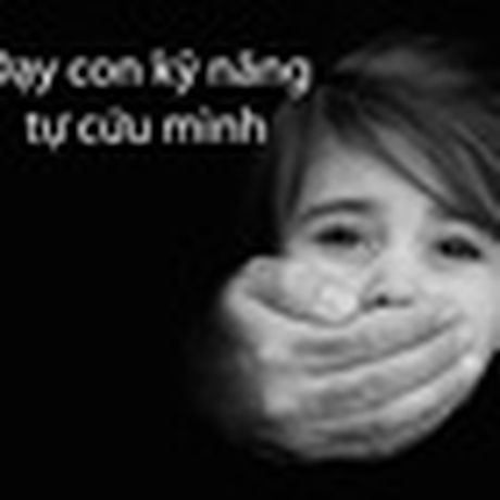 Hinh anh hang nghin em be mat tich duoc in len chai nuoc o Trung Quoc - Anh 9