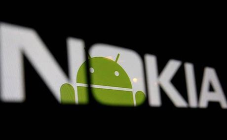 Nokia Pixel chay Android 7.0 he lo cau hinh thap - Anh 1