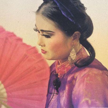 17 diem giai tri khong the bo lo cuoi tuan nay tai Ha Noi - Anh 3