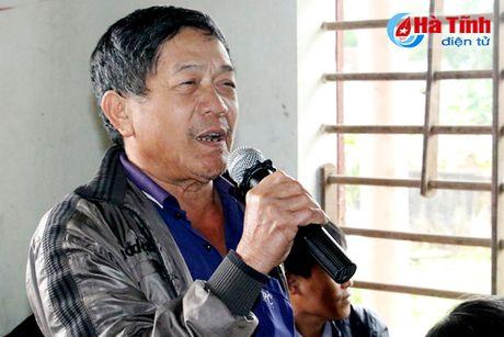 Chu tich UBND tinh tran tro nang cao doi song nguoi dan nong thon - Anh 5
