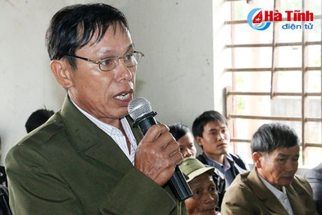 Chu tich UBND tinh tran tro nang cao doi song nguoi dan nong thon - Anh 7