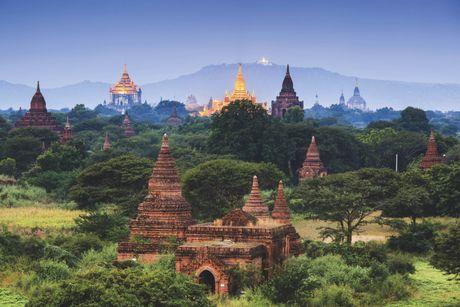 Top 10 dat nuoc dang de ban ghe tham nhat nam 2017 - Anh 9