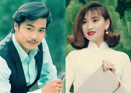 Ly Hung: 'Toi voi Y Phung khong con tinh cung con nghia' - Anh 1