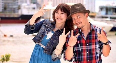 Su that ve 'cap doi bi ghet nhat showbiz' Tran Thanh – Hari Won - Anh 3