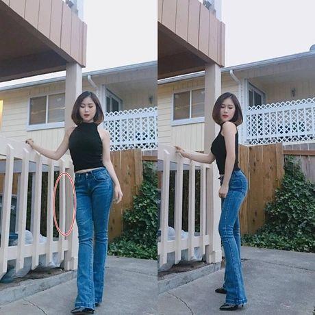 Nhung my nhan co sieu nang luc 'be cong' cua showbiz Viet - Anh 11