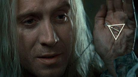 Ke phan dien hung manh cua Fantastic Beasts - Tien boi cua Voldemort va hon the nua! - Anh 5