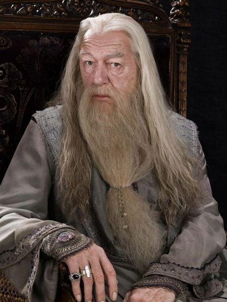 Ke phan dien hung manh cua Fantastic Beasts - Tien boi cua Voldemort va hon the nua! - Anh 6