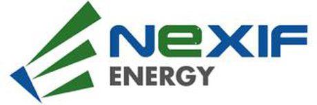 Nexif Energy mua co phan bo sung tai Du an Thuy dien Coc San, Viet Nam - Anh 1