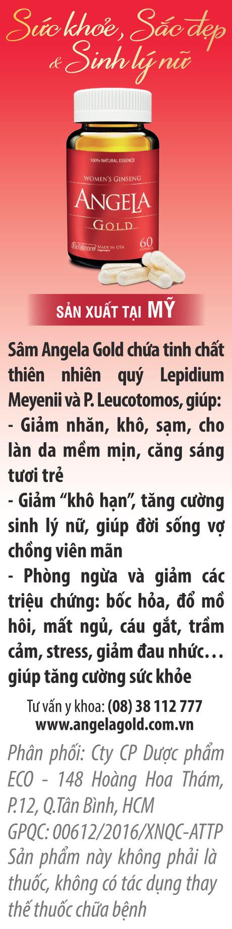 Thuong vo de giu hanh phuc cho minh - Anh 2