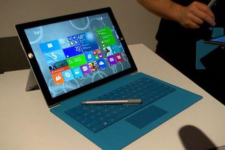 Nhung doi thu cua MacBook Pro dang giam gia dip Black Friday - Anh 3