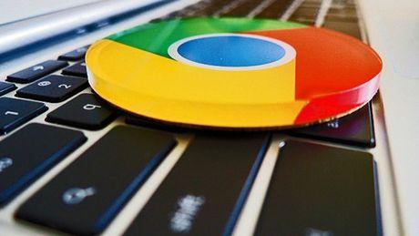 Cach khac phuc tinh trang an RAM cua Google Chrome - Anh 1