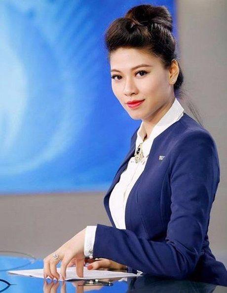 BTV Van Anh nghi viec tai VTV - Anh 4