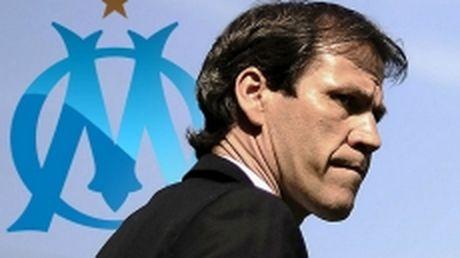 Vong 14 Ligue 1: Se ganh dua quyet liet - Anh 1
