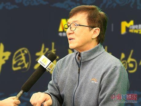Thanh Long da chuyen tai san cho con trai nghien ma tuy - Anh 1