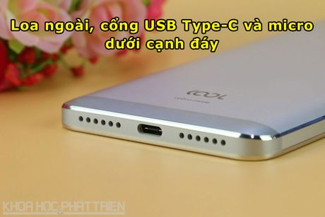 Smartphone camera kep, chip Snapdragon 652, gia re bat ngo - Anh 11