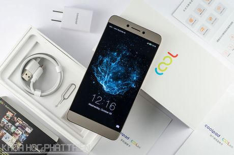 Smartphone camera kep, chip Snapdragon 652, gia re bat ngo - Anh 20