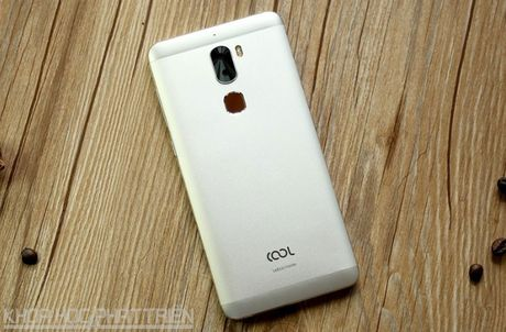 Smartphone camera kep, chip Snapdragon 652, gia re bat ngo - Anh 22
