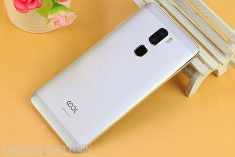 Smartphone camera kep, chip Snapdragon 652, gia re bat ngo - Anh 23