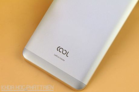 Smartphone camera kep, chip Snapdragon 652, gia re bat ngo - Anh 26