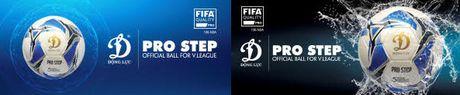 Lich thi dau AFF Cup 2016, truc tiep AFF Cup hom nay - Anh 4