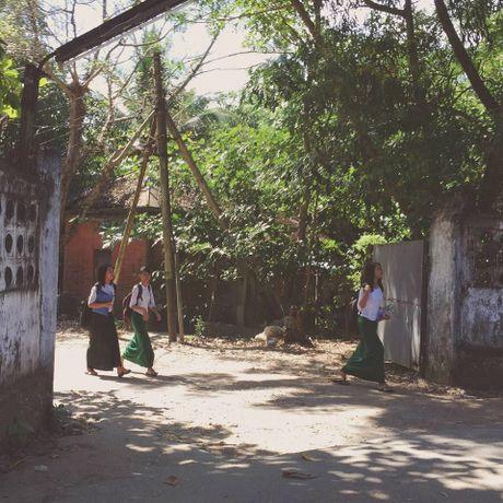 Hon Viet tai Yangon - Anh 2