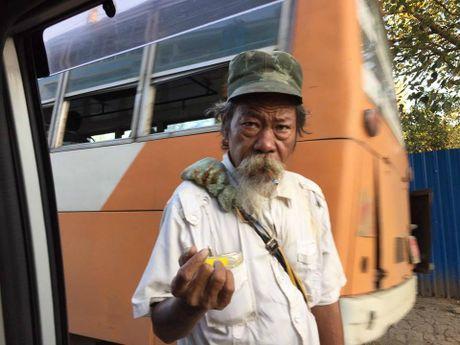 Hon Viet tai Yangon - Anh 4